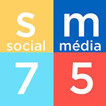 Social Media75